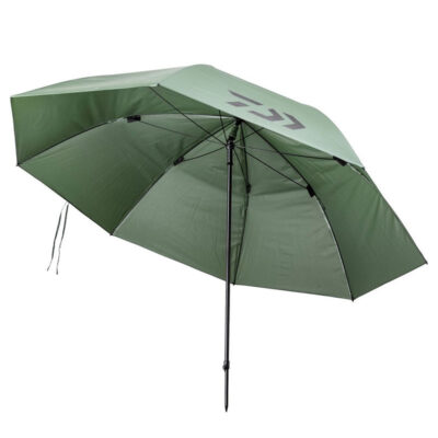 Skėtis Daiwa D-VEC Wavelock Umbrella