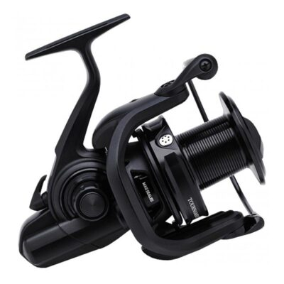 Ritė Daiwa Tournament ISO LD QDA BE