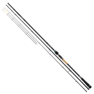 Meškerė Daiwa Powermesh Feeder 125g