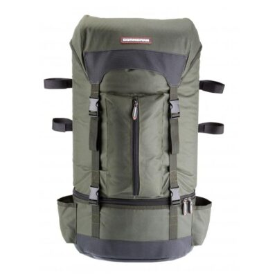 Kuprinė Cormoran BackBag 39