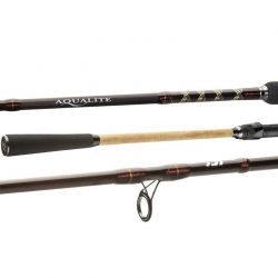 Meškerė Daiwa Aqualite Picker