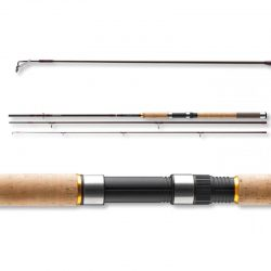 Spiningas Daiwa Procaster Seatrout