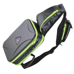 Krepšys Daiwa Prorex Roving Shoulder Bag