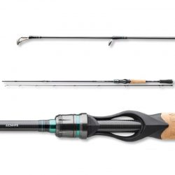 Kastinginis kotas Daiwa Powermesh