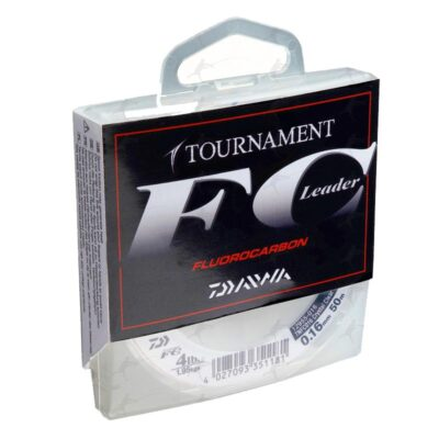 daiwa-tournament-fluorokarbonas