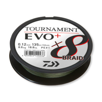 tournament-evo+dgreen