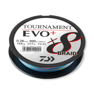 tournament-evo+multi