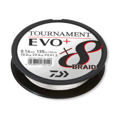 tournament-evo+white