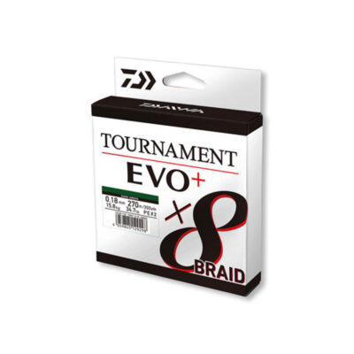 tournament-evo+