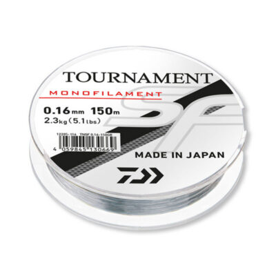 tournament-mono-grey