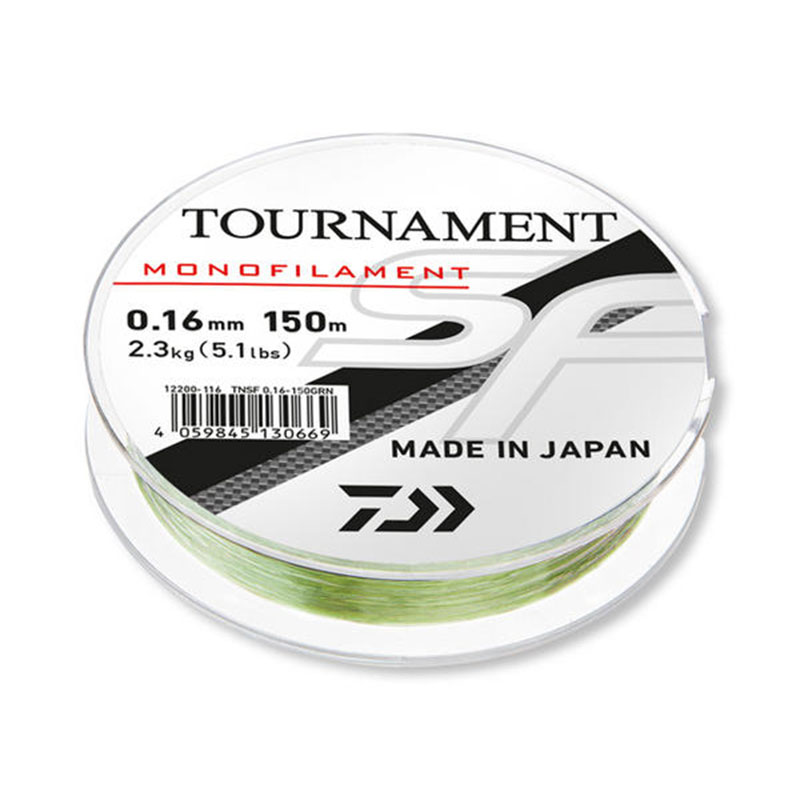 tournament-mono-green